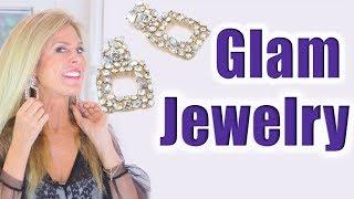 FASHION JEWELRY 2019 Styles LOTS! Aslowe Jewelry