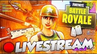 Sub for sub stream 2 | LETS HIT 200 SUBS TODAY | BURNOUT skin | Fortnite gameplay with 1pablo 957