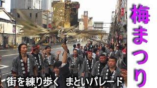 世界中で キューバ人です。《日本、お祭り 伝統と文化》です。 平成28年...