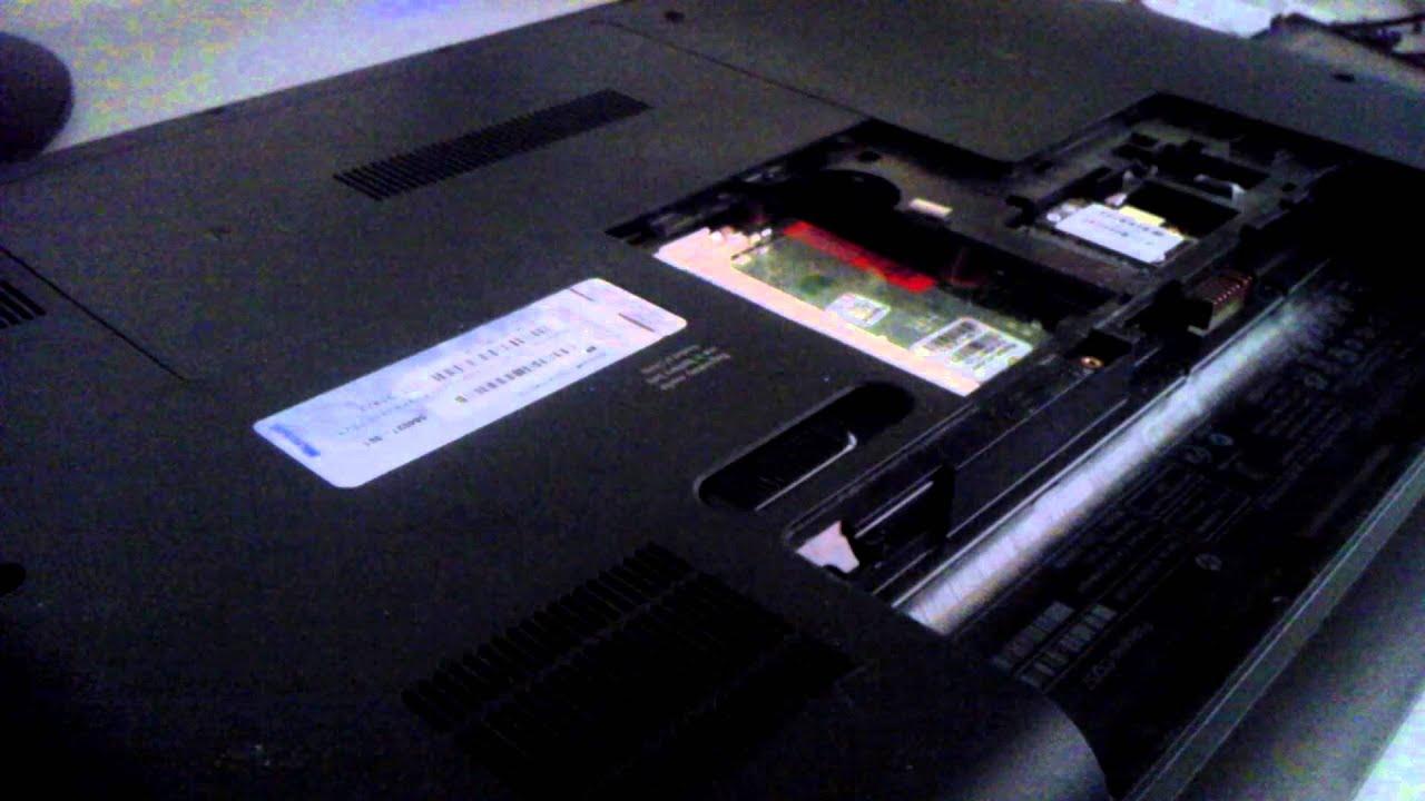 COMPAQ PRESARIO C751NR WIRELESS DRIVERS PC