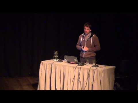 Image from Aprendizaje automático con scikit learn
