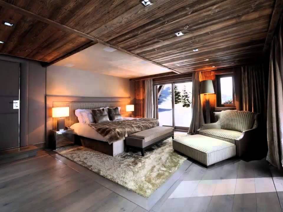 big modern bedrooms concept by eric arnoux presents chalet brickell 10839