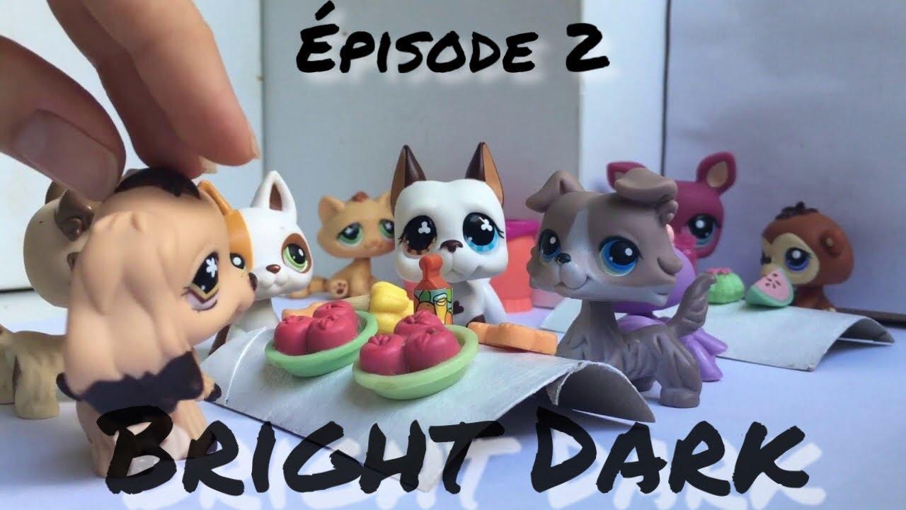 Bright Serie