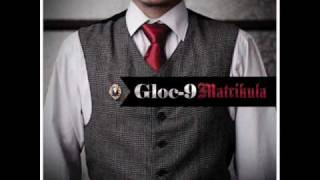 Watch Gloc9 Papel interlude video