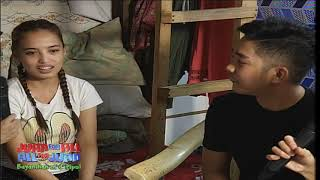 Juan For All, All For Juan Sugod Bahay | January 11, 2019