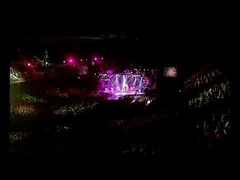 Kylie Minogue - Your Disco Needs You (Showgirl)