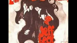 Love Is Blue - Jeff Beck