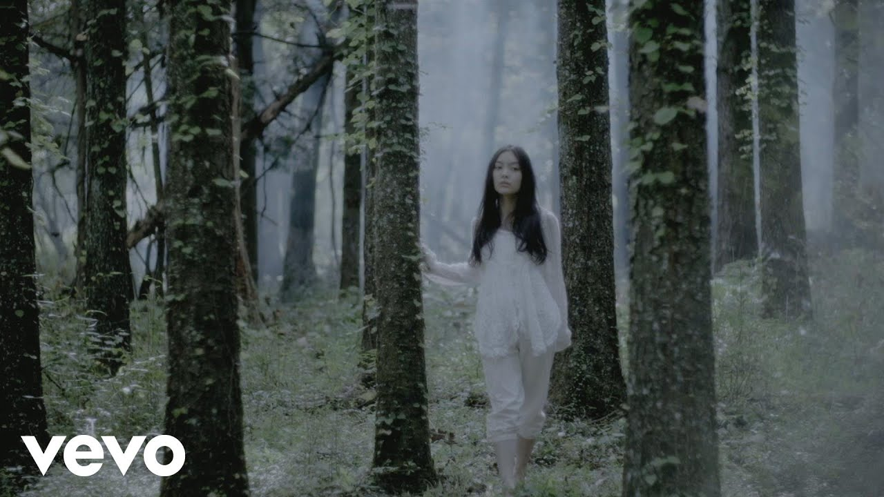 aimer-broken-night-short-aimerofficialvevo
