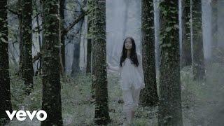 Aimer - Broken Night (Short)