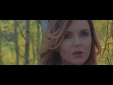 Ferdo - Wenus feat. Sonia Maselik prod. 2K Beatz