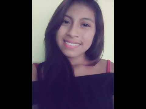 Te Quiero Tanto😍(Juka)🙈