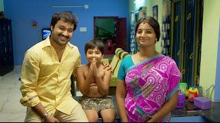 Tamil New Year Wishes from Vikatan's EMI