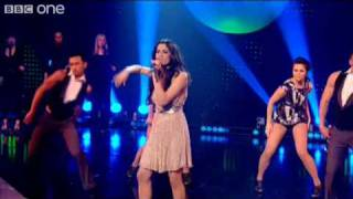 Finalist: Esma - Eurovision: Your Country Needs You 2010 - BBC One