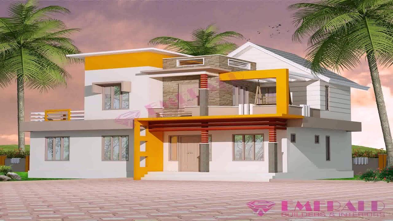 Superb Home Outside Design App