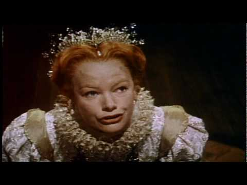 Mary, Queen of Scots - Trailer