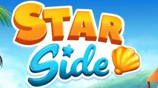 Starside Celebrity Resort GamePlay HD (Level 50) by Android GamePlay