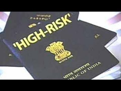 Indians to give bonds of Rs. 2.7 lakh for UK visa