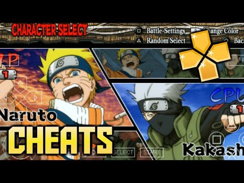 naruto-ultimate-ninja-heroes-2-cheats-psp-(ppsspp)