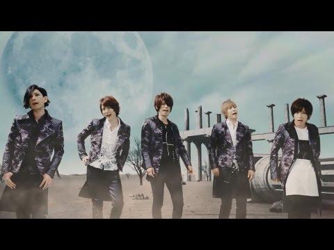 ROOT FIVE / 「キミノミライ」MUSIC VIDEO