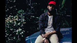 tory lanez proud family instrumental without hook