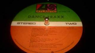 One More Shot - C-Bank  -  Dance Traxx Double LP    8 18 remix.wmv