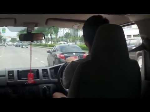 วีออสสีดำป้ายแดง ต 2451 ขับรถหาเรื่องชาวบ้าน ช่วยกันแชร์ประจาน !!