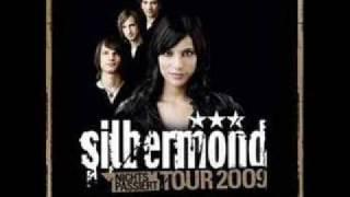 Silbermond - alles gute