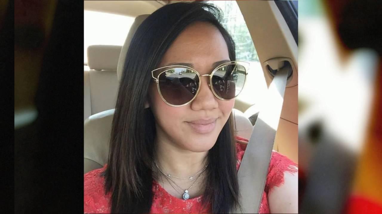 5f172ee50d Target Optical Contact Lenses Prescription Sunglasses - YouTube