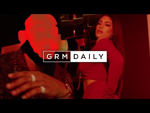 Bobby - Skeamin [Music Video] | GRM Daily