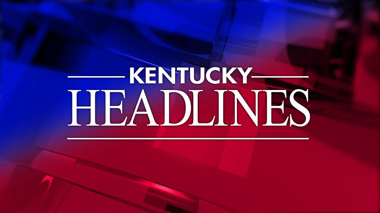 Kentucky Headlines   September 24, 2021   COVID-19 Update   KET