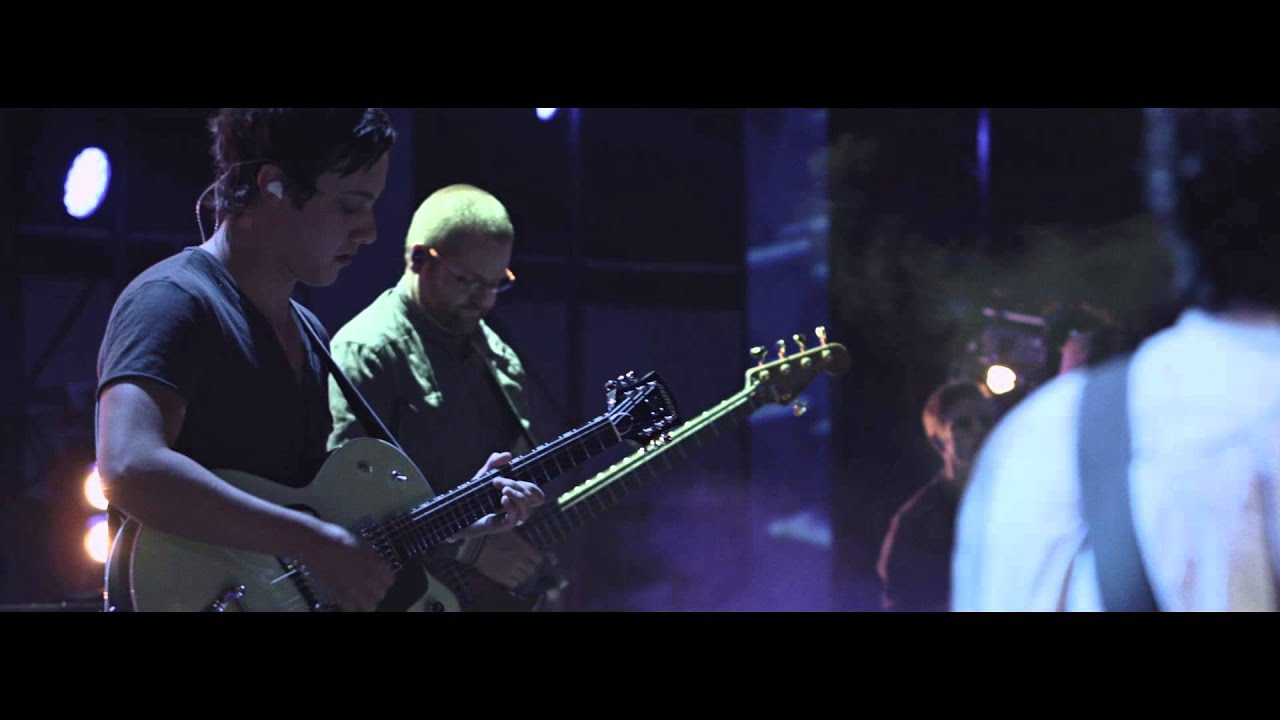 Alleluia - Jesus Culture with Martin Smith: Live from New York - Jesus Culture Music