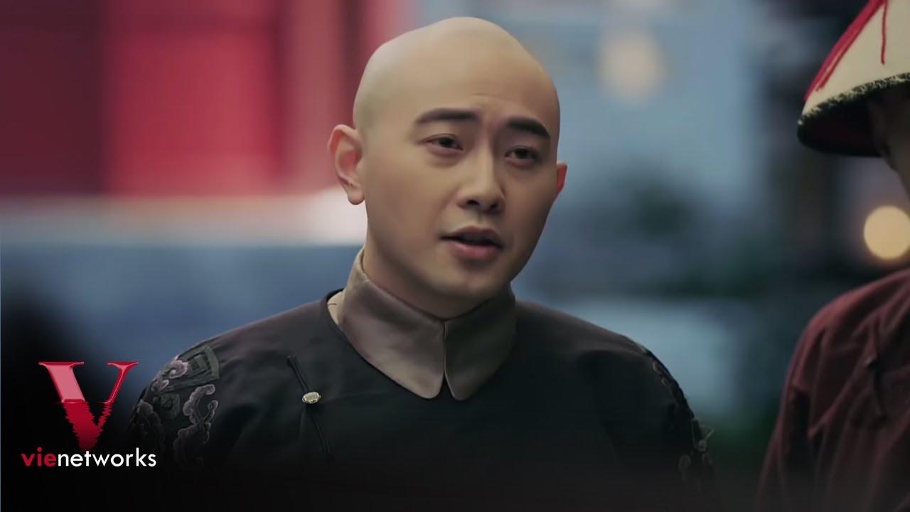 Diên Hy Công Lược (The Tale of Yanxi Palace) - Tập 14 Preview | Phim bộ Trung Quốc mới nhất 2018
