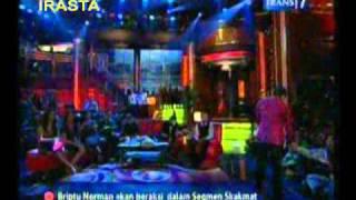 Download lagu Sohibah Rhoma Irama