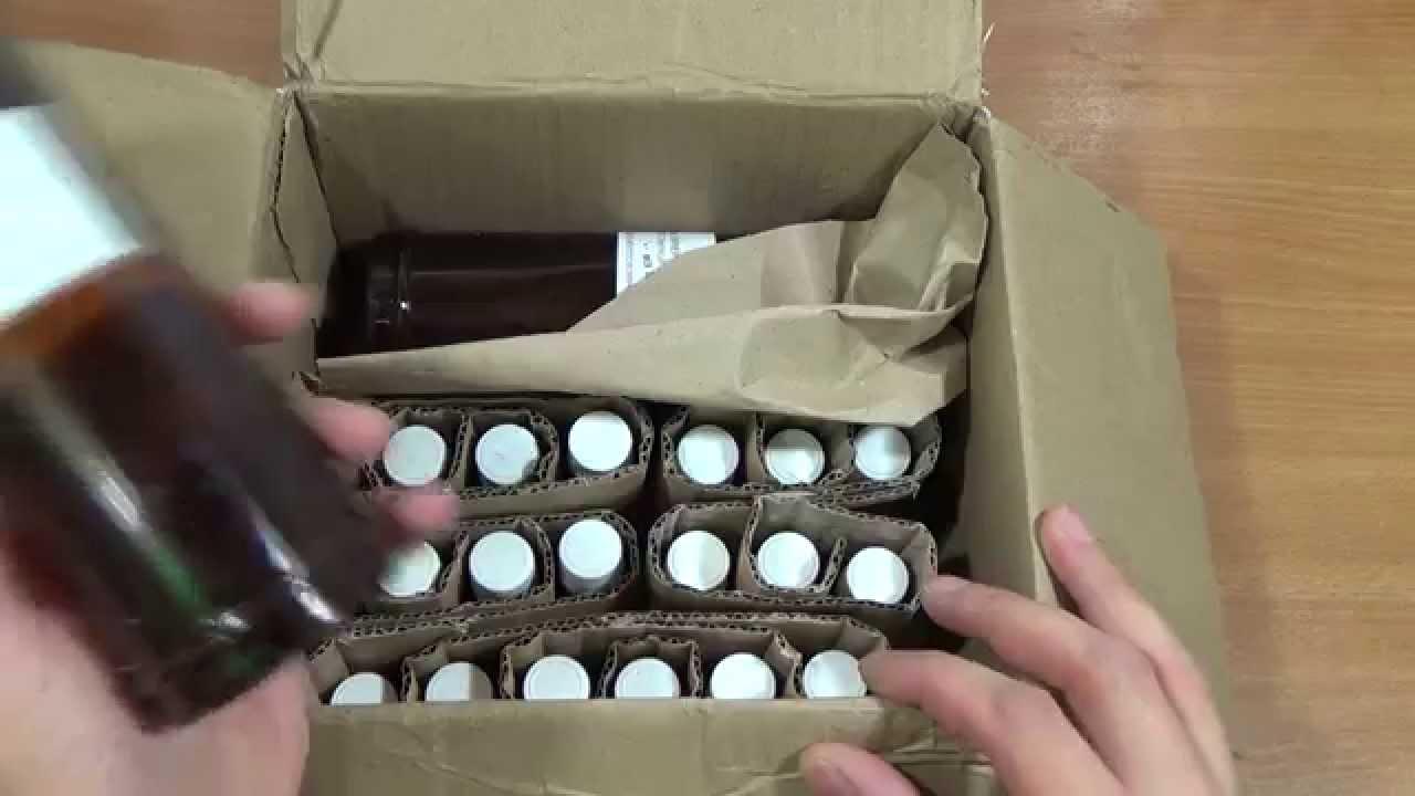 Ищете, где купить пищевые ароматизаторы?. В интернет-магазине 100ing. Ru в продаже сухие и жидкие пищевые ароматизаторы оптом по низким ценам в спб, москве. Доставка по рф.