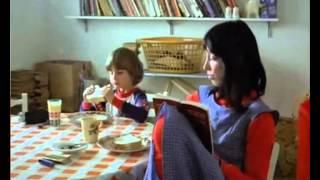 Фильм Сияние (лучший трейлер 1980).wmv