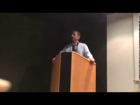 "Dr. Srinivasan Dwarakanath (President) - Airbus Division in India - Speaking at ""Make In India"""