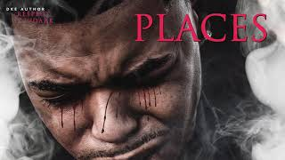 Play Places