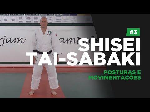 SHISEI / TAI