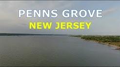 DRONE PENNS GROVE NJ