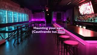 Скачать Pompeya 90 Sub Español Lyrics