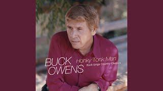 Honky Tonk Man YouTube Videos