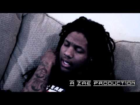 Lil Durk - Famous [UNOFFICIAL VIDEO]
