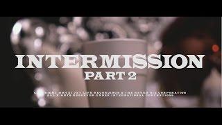 """Cornerboy P - """"Intermission Pt. 2""""(Official 4K Video) Mp3"""