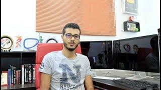 إنتبه كي لاتقع في الفخ الجديد لشركة إتصالات المغرب