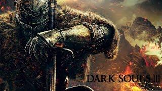 Video de DIRECTO!! Dark Souls 3 - Mi primera vez, esto va a doler (???)