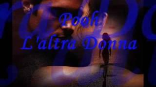 Download lagu ♫♥__♥♫..Pooh - L'altra Donna..♫♥__♥♫