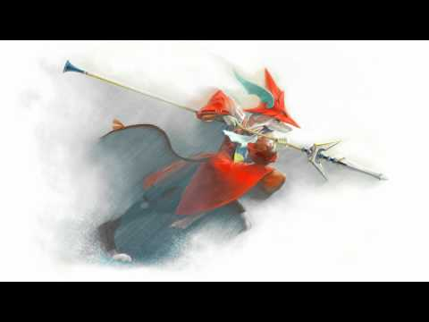 Final Fantasy IX: Freya's Theme (Extended)