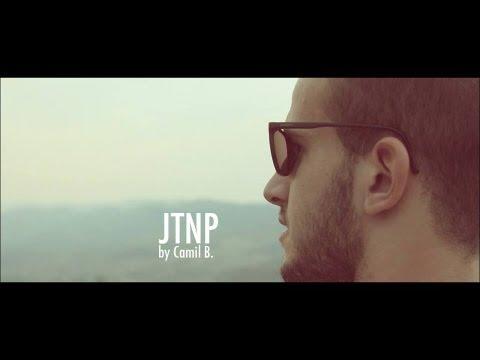 JTNP [Short Film about Novi Pazar]   by Camil B.