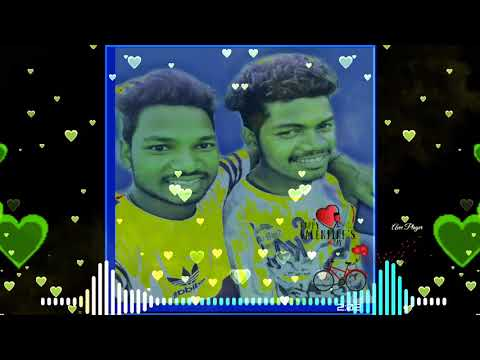 New santhali song 🎵🎵 okam napam tirem napam dj bishu remix