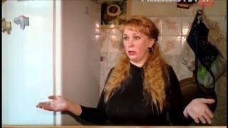 видео БАНК ПРОДАЛ ДОЛГ КОЛЛЕКТОРАМ: ЧТО ДЕЛАТЬ?